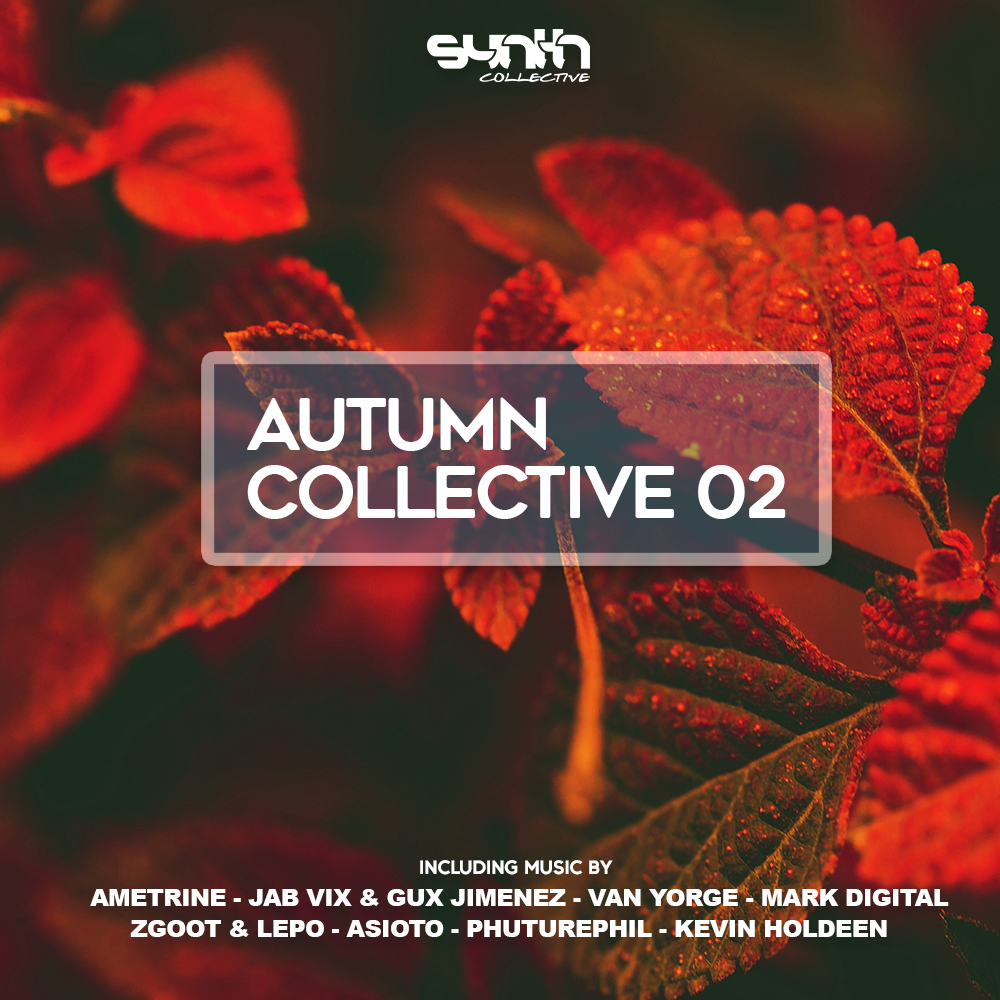 Autumn Collective 02