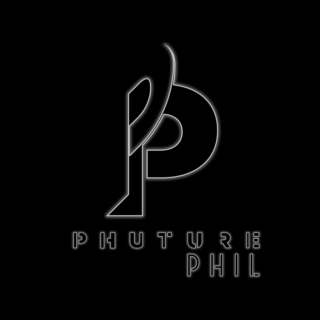 PhuturePhil Logo 2020